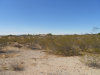 Photo of 21025 W Date Creek Road, Lot 11A, Wickenburg, AZ 85390 (MLS # 6089358)