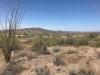Photo of 44255 N 22nd Street, Lot -, New River, AZ 85087 (MLS # 6093463)