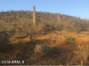 Photo of 2200 E Circle Mountain Road, Lot -, New River, AZ 85087 (MLS # 6093467)