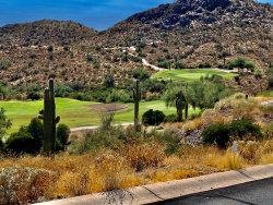 Photo of 9163 E Avenida Fiebre De Oro Street, Lot 23, Gold Canyon, AZ 85118 (MLS # 6093502)