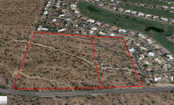 Photo of 24702 N Mcdowell Mountain Road, Lot G,H,K, Rio Verde, AZ 85263 (MLS # 6093708)