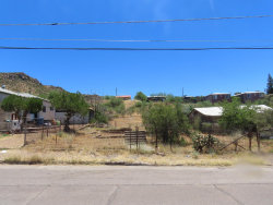 Photo of 0 W Heiner Drive, Lot 18,19+, Superior, AZ 85173 (MLS # 6093821)