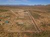 Photo of 003 N J-1 Ranch Road --, Lot 3, Wickenburg, AZ 85390 (MLS # 6094143)