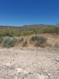 Photo of 0000 N Cahava Ranch Road, Lot '-', Cave Creek, AZ 85327 (MLS # 6094987)