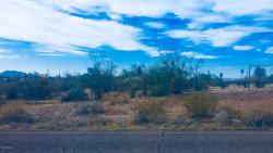 Photo of 2XXX E 12th Avenue, Lot -, Apache Junction, AZ 85119 (MLS # 6095982)
