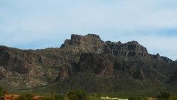 Photo of 5311-5373 E 5th Avenue, Lot 0, Apache Junction, AZ 85119 (MLS # 6096293)