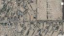 Photo of 4015 N Kioha Drive, Lot 2, Eloy, AZ 85131 (MLS # 6096460)