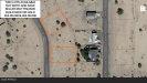 Photo of 4035 N Kioha Drive, Lot 4, Eloy, AZ 85131 (MLS # 6096462)
