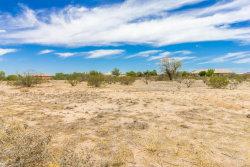 Photo of 12588 W Tortilla Court, Lot 60, Casa Grande, AZ 85194 (MLS # 6097265)
