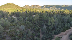 Photo of 701 S Rim Club Parkway Road, Lot 328D, Payson, AZ 85541 (MLS # 6097557)