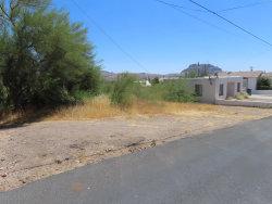 Photo of 475 W Copper Street, Lot 1, Superior, AZ 85173 (MLS # 6097603)