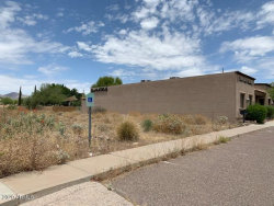 Photo of 15012 N Ivory Drive, Lot 23, Fountain Hills, AZ 85268 (MLS # 6097771)