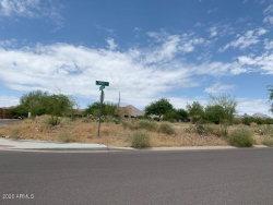 Photo of 15006 N Ivory Drive, Lot 29, Fountain Hills, AZ 85268 (MLS # 6097784)