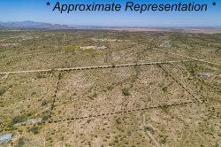 Photo of 0 Meadow Green Road, Lot 35, Maricopa, AZ 85138 (MLS # 6098417)