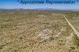 Photo of 3560 N Oak Road, Lot 36, Maricopa, AZ 85139 (MLS # 6098428)