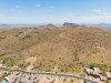 Photo of 11824 N Sunset Vista Drive, Lot 40, Fountain Hills, AZ 85268 (MLS # 6098655)