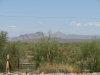 Photo of 3927 N Lancaster Circle, Lot 1074, Florence, AZ 85132 (MLS # 6099434)