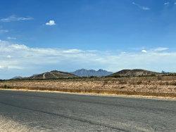 Photo of 3308 E Ropers Road, Lot -, Casa Grande, AZ 85194 (MLS # 6099616)