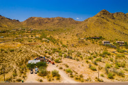 Photo of 6855 W Sun Dance Drive, Lot 66, Queen Creek, AZ 85142 (MLS # 6099687)
