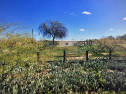 Photo of 36579 N Hanging Tree Street, Lot -, San Tan Valley, AZ 85140 (MLS # 6099715)