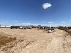 Photo of 48xx W Southern Avenue, Lot 66, Laveen, AZ 85339 (MLS # 6099896)