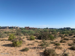 Photo of 36867 N 101st Way, Lot 313, Scottsdale, AZ 85262 (MLS # 6100002)