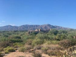 Photo of 10568 E Winter Sun Drive, Lot 59, Scottsdale, AZ 85262 (MLS # 6100165)