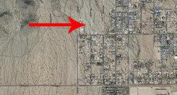 Photo of 0 N Chemehlevi Drive, Lot 255, Casa Grande, AZ 85122 (MLS # 6100202)
