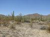 Photo of 0 W Whirlybird Road, Lot 8, Maricopa, AZ 85139 (MLS # 6100550)