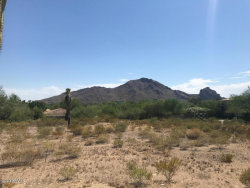 Photo of 6727 N 63rd Place, Lot 5, Paradise Valley, AZ 85253 (MLS # 6100936)