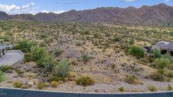Photo of 4588 N Chelsea Drive, Lot 525, Buckeye, AZ 85396 (MLS # 6101197)