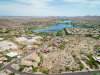 Photo of 18358 W Santa Alberta Lane, Lot 23, Goodyear, AZ 85338 (MLS # 6102778)