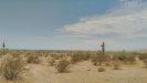 Photo of 18679 W Santa Irene Drive, Lot 39, Goodyear, AZ 85338 (MLS # 6102846)