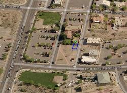 Photo of 15045 N Fountain Hills Boulevard, Lot 9, Fountain Hills, AZ 85268 (MLS # 6102877)