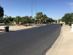 Photo of 2032 E Norwood Street, Lot 68, Mesa, AZ 85213 (MLS # 6102994)