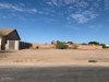 Photo of 14575 S Charco Road, Lot 5926 &5400, Arizona City, AZ 85123 (MLS # 6110939)