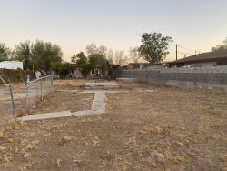 Photo of 107 E Mountain View Drive, Lot 77, Avondale, AZ 85323 (MLS # 6112164)