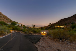Photo of 7120 N Clearwater Parkway, Lot 185, Paradise Valley, AZ 85253 (MLS # 6114139)