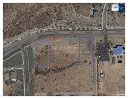 Photo of 10211 W Jomax Road, Lot -, Peoria, AZ 85383 (MLS # 6114427)