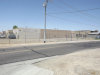 Photo of 5704 W Maryland Avenue, Lot 3, Glendale, AZ 85301 (MLS # 6114447)