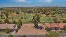 Photo of 172 S Quarty Circle, Lot -, Chandler, AZ 85225 (MLS # 6114876)