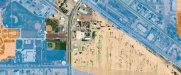 Photo of 0 N Maricopa Road, Lot -, Maricopa, AZ 85138 (MLS # 6126163)