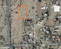Photo of 0 Xx --, Lot -, Casa Grande, AZ 85194 (MLS # 6126884)