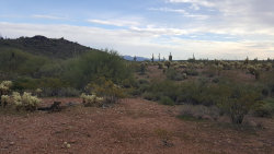 Photo of 234 W Forest Pleasant Place, Lot 234, Wickenburg, AZ 85390 (MLS # 6132021)