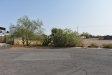 Photo of 8210 W Cypress Point Circle, Lot 1499, Arizona City, AZ 85123 (MLS # 6134186)