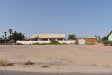 Photo of 14212 S Berwick Road, Lot 2268, Arizona City, AZ 85123 (MLS # 6134209)