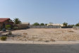 Photo of 8641 W Mission Hills Drive, Lot 1647, Arizona City, AZ 85123 (MLS # 6134230)