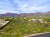 Photo of 0 E Cloudview Avenue, Lot -, Gold Canyon, AZ 85118 (MLS # 6134285)