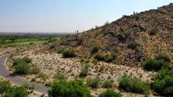 Photo of 21275 W Granite Ridge Road, Lot 414, Buckeye, AZ 85396 (MLS # 6134478)