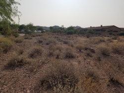 Photo of 7147 E Wilderness Trail, Lot 2, Gold Canyon, AZ 85118 (MLS # 6134599)